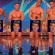Strippers desnudos revolucionan 'Britain's Got Talent'