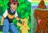 Pokemón es acusado por iglesia cristiana de fomentar la homosexualidad