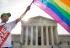 USA: Se legaliza el matrimonio entre parejas del mismo sexo en todo el pais