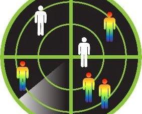 El Radar Gay