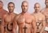 25 ventajas de ser gay