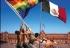 México: Legalizan el matrimonio gay