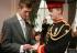 Inglaterra: Calculan cuando llegará la primera boda real gay