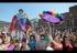 Vaticano condenó la legalización del matrimonio gay en Irlanda