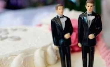 Costa Rica: Se logra la primera unión de hecho gay