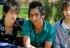 """Irán: prohíben llevar el pelo al estilo """"homosexual"""" o """"diabólico""""."""