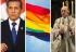 Peru: Cipriani y Ollanta  en contra de bodas gay