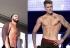Justin Bieber se excita con una foto sin camiseta de Drake