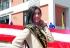 Huancayo: Insultan a Miss Huancayo por apoyar la union civil entre parejas del mismo sexo