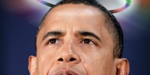 USA: Obama, el primer presidente gay de los EEUU