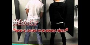 """Lima: Radio Moda generó indignación por tuit """"homofóbico"""""""