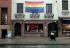 USA: Stonewall Inn convertido en monumento histórico