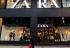 USA: Demanda contra Zara  por homofobia