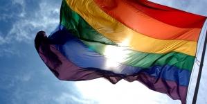 Brasil: Río de Janeiro implementa una ley contra la discriminación gay