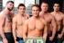 ¿Cuánto dinero ganara un actor porno gay?
