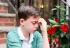 El emotivo viral de un niño gay temeroso de que nadie le quiera