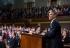 USA: Crece el apoyo a Obama tras la aprobación del matrimonio homosexual