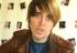 Shane Dawson afirma entre lágrimas que es bisexual