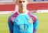 Aaron Moody el futbolista vergon