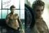 Justin Bieber y su sesion hot para la revista Cosmopolitan