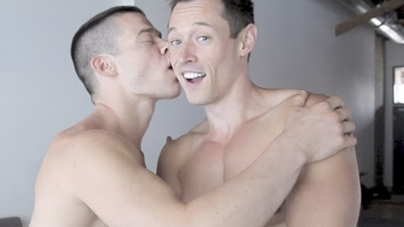 Inglaterra: La mitad de los jóvenes no se siente 100% heterosexual