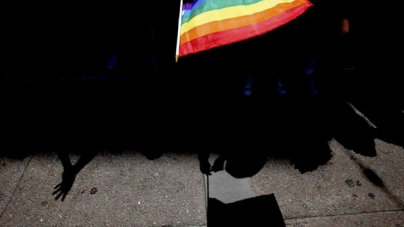 """Joven es violado y electrocutado para """"curar"""" su homosexualidad"""
