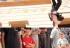 Siria: Niños lapidan a 2 gays hasta la muerte tras ser arrojados de una azotea