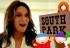 Caitlyn Jenner la nueva estrella de South Park