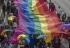 El Salvador: 50 años de carcel por cometer crimenes homofobicos