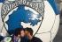 Portugal:  Así reaccionan los asistentes a un estadio de fútbol ante una pareja gay