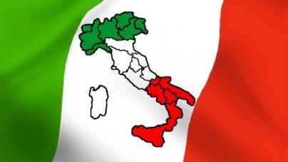 Italia: el 74% de los italianos apoya el matrimonio igualitario