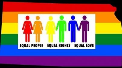 Mexico: Lanzan una campaña anti-gay en el Estado mexicano de Baja California