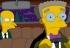 Smithers saldrá del armario en 'Los Simpson'