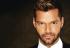 Ricky Martin felicita al esquiador Gus Kenworthy por su salida del armario