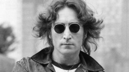 Yoko Ono confiesa que John Lennon era bisexual