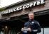 USA: Starbucks apoyará a personas LGBT víctimas de crímenes de odio