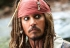 Johnny Depp confirma que Jack Sparrow es gay