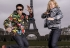 'Zoolander 2′ es acusada de transfobia