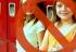 """México: Escuela prohíbe amistad entre dos alumnas """"para evitar el lesbianismo"""""""
