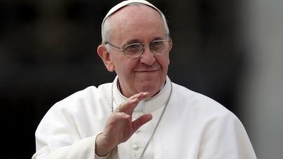 Republica Dominicana: El papa y su indiferencia ante la homofobia en el pais