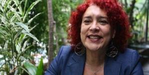 Venezuela: Tamara Adriam la primera diputada transgénero