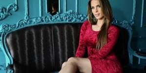 Según la CIDH, el 80% de las mujeres trans latinoamericanas mueren antes de los 35 años