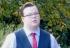 Inglaterra: A la carcel por chuparsela a un hetero dormido