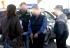 España: Dos hombres detenidos por violar y asesinar a lesbiana