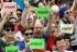Eslovenia: Dice NO al matrimonio igualitario