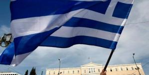 Grecia: Legalizará parejas de hecho homosexuales