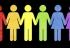 Un hetero rechaza a un gay de la mejor forma posible