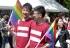 Japon: La mayoría de los japoneses apoyan el matrimonio gay