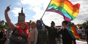 Polonia: La Homofobia prohíbe la salida del armario en el pais