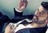 """Ricky Martin: """"Estoy abierto a tener relaciones sexuales con una mujer"""""""